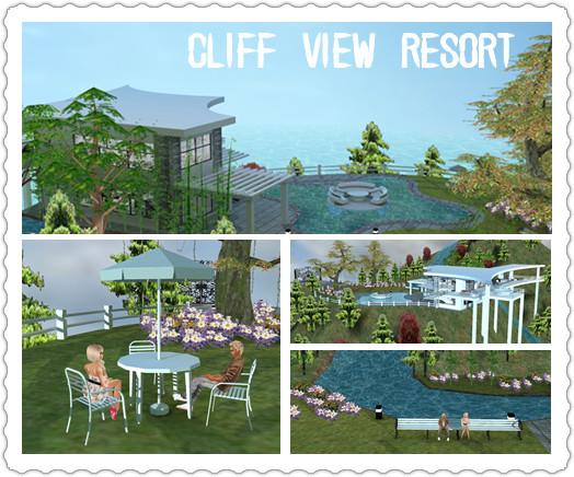 4.22 Cliff view resort photo 422cliffviewresort_zps05244d83.jpg