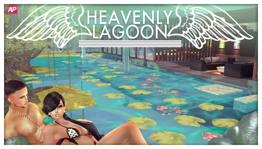 heavenly lagoon photo POSTER-small_zps0fea18f0.jpg